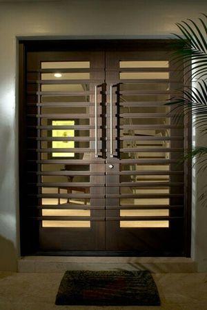Doors for Sale in Phoenix, AZ
