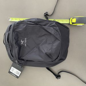 Arc'Teryx index 15 Backpack for Sale in Henderson, NV