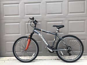 "Schwinn Ranger Mountain Bike 26"" 21 speed for Sale in Orlando, FL"