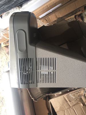Elkay water fountain cooler new in box warehouse or shop for Sale in Douglasville, GA