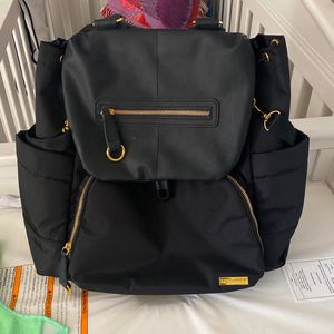 Baby Diaper Bag for Sale in Bell Gardens, CA