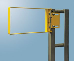 Brand new industrial safety gates for Sale in New Bedford, MA