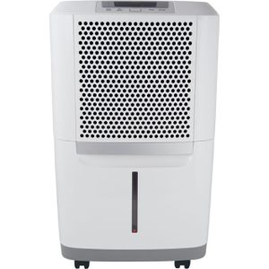 Frigidaire Energy Star Rated 70-Pint Dehumidifier New no box. Price is firm. 70 pints per day dehumidifier for a room up to 2000 sq. ft. Protects for Sale in Arcadia, CA