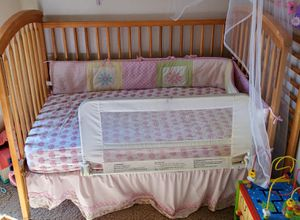 Baby bed for Sale in Phoenix, AZ
