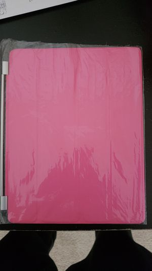 IPAD CASE 9.7 Inch for Sale in Durham, NC