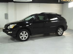 2007 LEXUS RX for Sale in Parma, OH