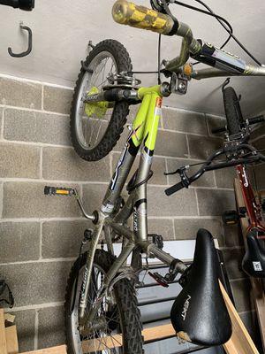 "Kids bike Next 20"" tires for Sale in Skokie, IL"