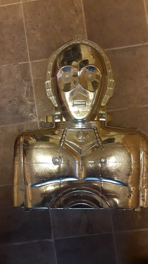 C3po for Sale in Columbus, OH