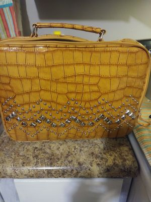 New lap top bag for Sale in Nettleton, MS