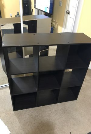 Free Shelves for Sale in Corona, CA