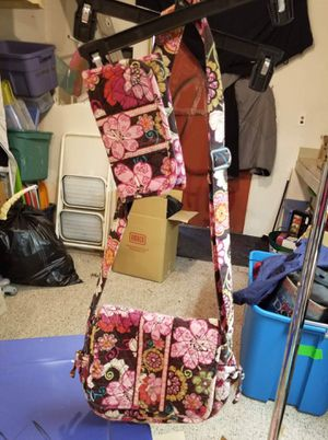 2 piece Vera Bradley collection for Sale in Indianapolis, IN