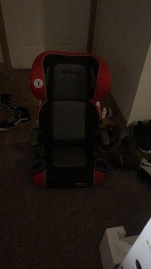 Car seat for Sale in Lawrence, KS