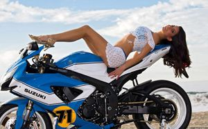 Motorcycle Mechanics Suzuki Yamaha Honda Kawaski for Sale in Miami, FL