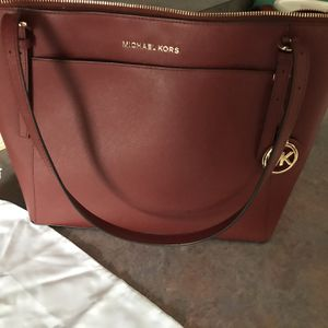 MK purse for Sale in Gaston, SC