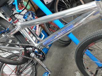 Redline Cruiser 24 for Sale in Livermore,  CA