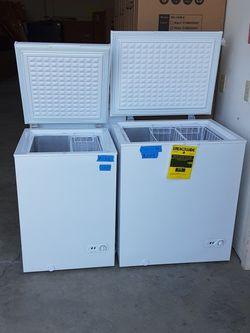 Freezer 3.5 for Sale in Modesto,  CA