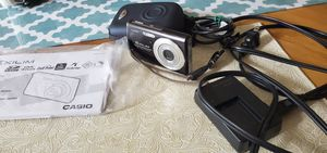 Camera for Sale in South Plainfield, NJ