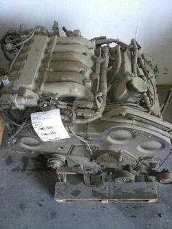 HYUNDAI XG SERIES ENGINE MOTO for Sale in Winston-Salem,  NC