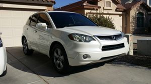 '09 R D X Acura for Sale in Queen Creek, AZ
