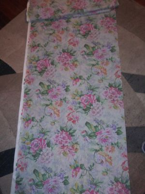 Upholstery fabric for Sale in Bessemer, AL