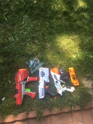 Looking for a good trade for Sale in Boulder, CO
