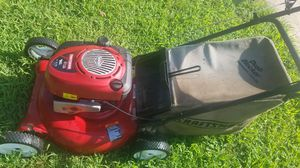 Craftman Push Mower for Sale in Powder Springs, GA