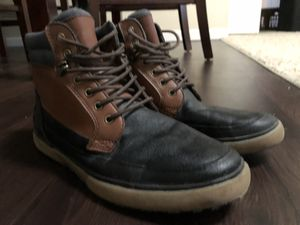 Aldo boots - weather proof for Sale in Aurora, CO
