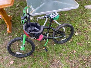Kids bike for Sale in Irving, TX