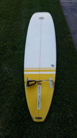 Longboard brinkwater Buc-ee board for Sale in Katy, TX