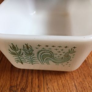 Pyrex Corning ware vintage for Sale in Saint James, NY