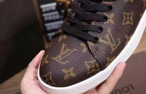 Louis Vuitton Shoes for Sale in Phoenix, AZ