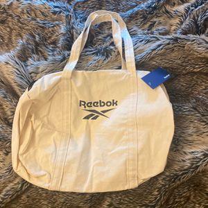 Reebok Duffle Bag for Sale in Palo Alto, CA