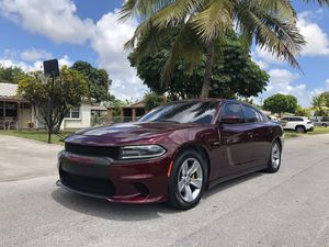 2015 Dodge Charger for Sale in Miramar, FL