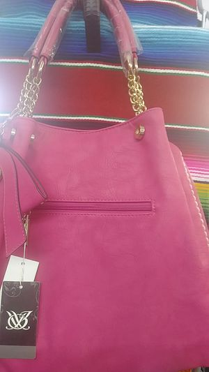Pretty Pink Purse ((NEW)) for Sale in Denver, CO