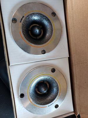 Db drive pro audio for Sale in Progreso Lakes, TX