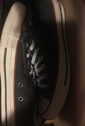 Brand new converse for Sale in Lakewood Township, NJ