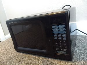 Emerson microwave for Sale in Denver, CO