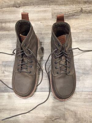 Keene Work Boots for Sale in Largo, FL