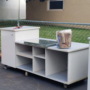 Cabinets for Sale in Lodi, NJ