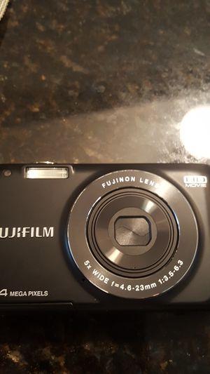Fuji Film Camera for Sale in Spring Hill, FL