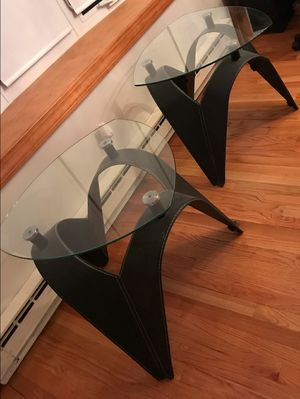 End Table for Sale in Boston, MA
