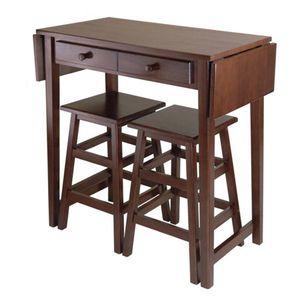BREAKFAST TABLE SET ****NEW for Sale in Houston, TX