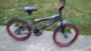 18in Boy's Kent Abyss 1800 BMX bike for Sale in College Park, GA