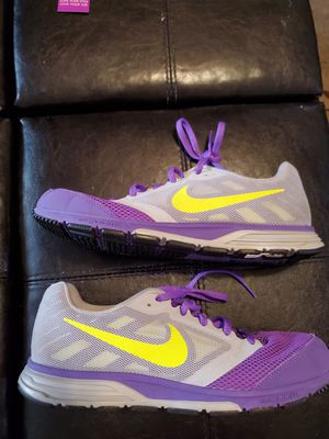 Womens Nike size 9.5 for Sale in Pueblo, CO