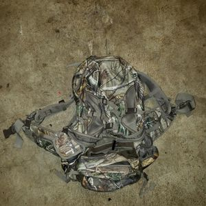 Backpack for Outdoors for Sale in Happy Valley, OR