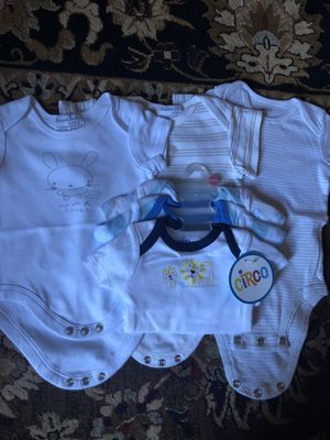 Baby boy clothes for Sale in Smyrna, TN