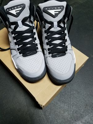Nike air flight falcon for Sale in Fairfax, VA