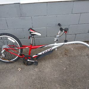 Trek Copilot Bicycle for Sale in Boston, MA