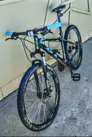 Gt aggressor pro for Sale in Los Angeles, CA