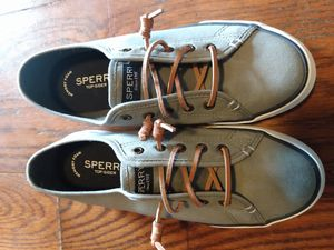 Sperry's shoes for Sale in San Antonio, TX